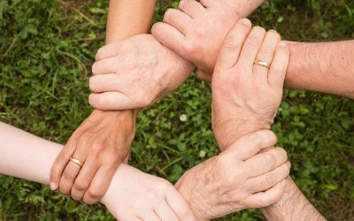 Asociación de disminuidos físicos de Móstoles (Adisfim)