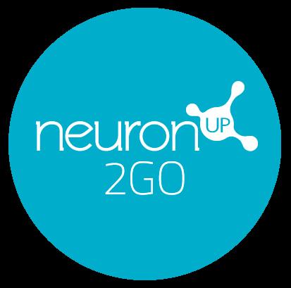 Blog Neuron. Actualidad para profesionales de neurorehabilitación