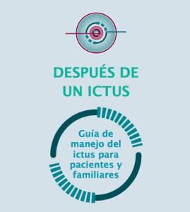 Después de un Ictus – Murcia