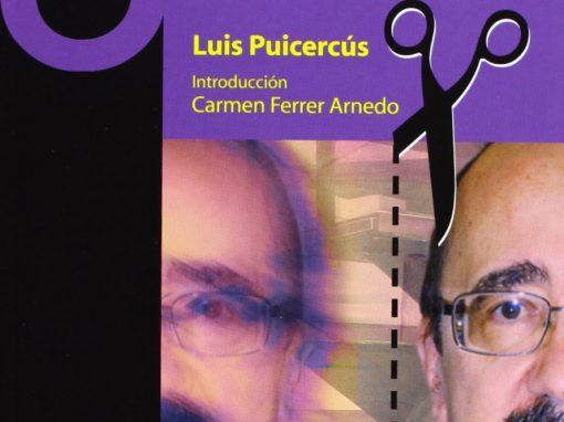 Ictus: La experiencia que cambio mi vida. Luis Puicercús