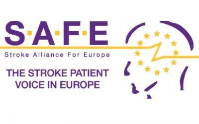 Plan de acción del Ictus para Europa 2018-2030