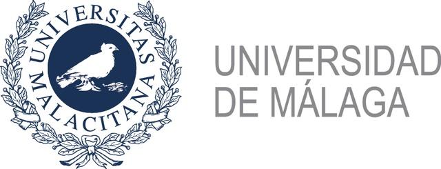 La Universidad de Malaga expone sus avances en la 'Semana del Cerebro'