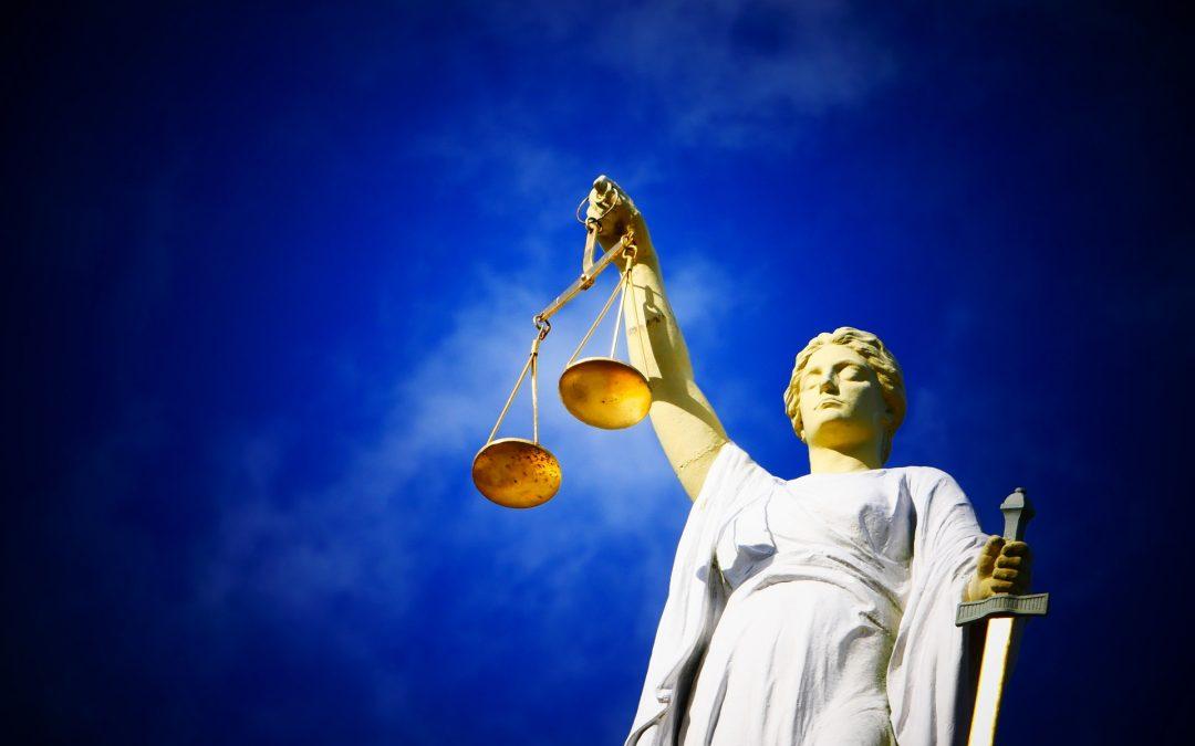 Condena de 640.000 € por negligencia médica en un ictus en Clínica QUIRÓN
