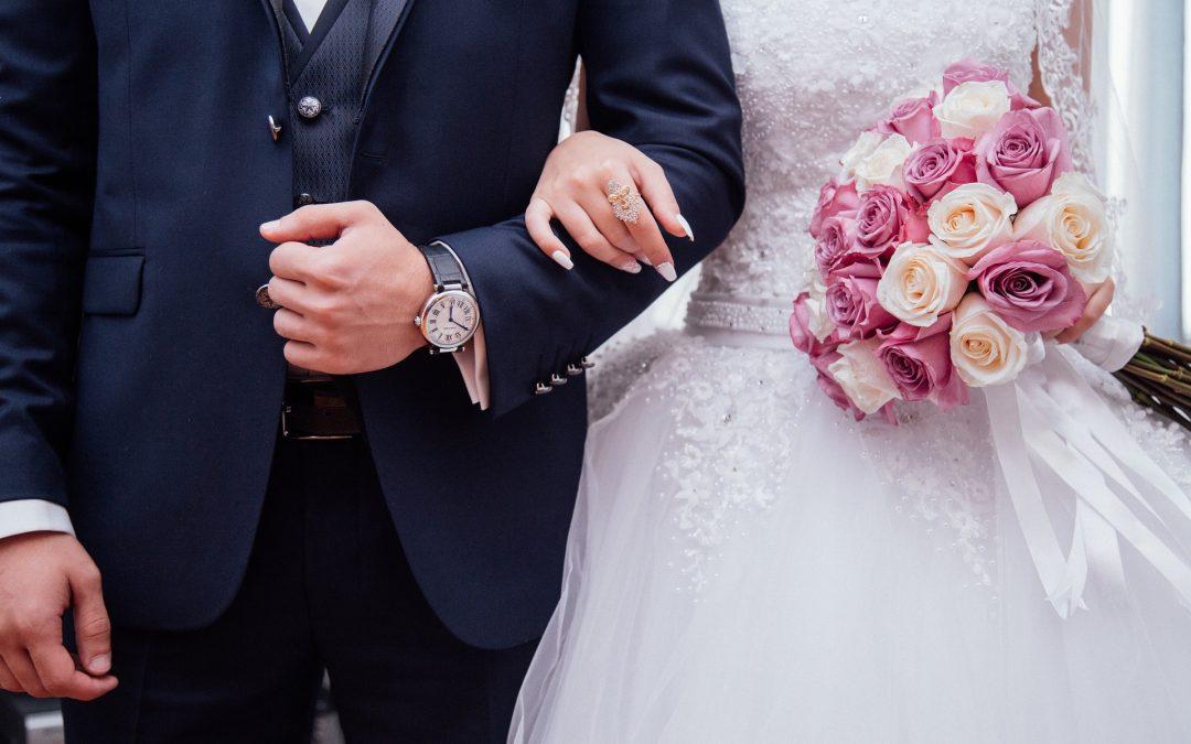 No estar casado aumenta el riesgo de morir por ictus