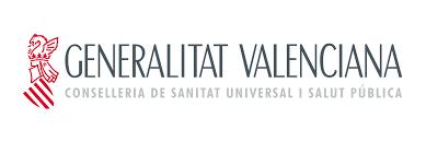 La Consejeria de Sanidad Valenciana reconoce una negligencia médica al no detectar correctamente un Ictus Cerebral