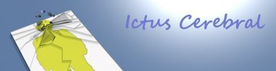 Blog Ictus Cerebral